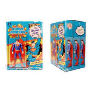 Kotobukiya DC Collectibles ARTFX: Superman Classic