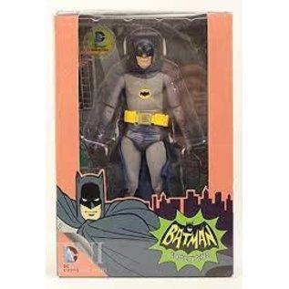 NECA Neca Batman Classic TV Series: Batman