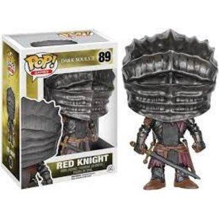 Funko Dark Souls III: Red Knight Funko POP! #89