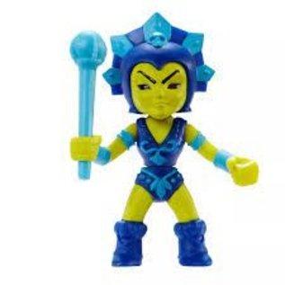 Mattel MOTU Eternia Minis: Evil-Lyn
