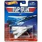 Mattel Hot Wheels: Top Gun Grumman F-14 Tomcat