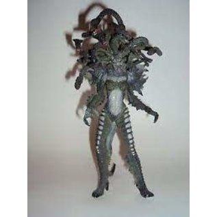 Movie Maniacs: Medusa OOB