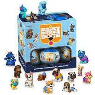 Funko Paka Paka: Daisy Dukes Dogs Blind Box