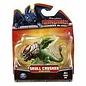 Spin Master DreamWorks Dragons Defenders Of Berk: Skull Crusher