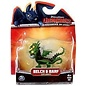 Spin Master DreamWorks Dragons Defenders of Berk: Belch & Barf