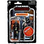 Kenner Star Wars The Retro Collection: The Mandalorian 3 3/4 Figure