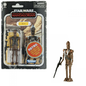 Kenner Star Wars The Retro Collection: IG-11 3 3/4 Figure
