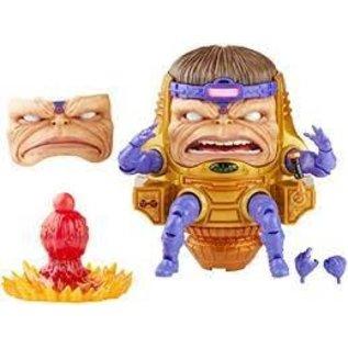"Hasbro Marvel Legends: M.O.D.O.K. 6"" Figure"
