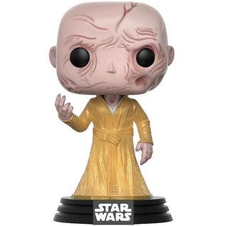 Funko Copy of Star Wars: Finn Funko POP! OOB