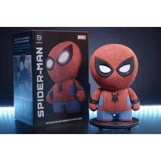 Sphero Sphero Interactive App-Enabled Spider-Man
