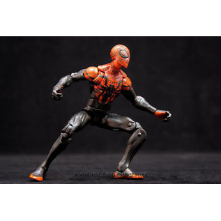 "Hasbro Marvel Legends: Superior Spider-Man 6"" Figure OOB"