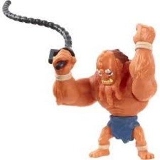 Mattel Masters Of The Universe Revelation: Beast Man Mini Figure