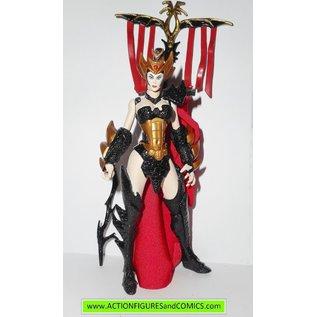 Spawn: Blood Queen Figure OOB
