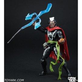 """Hasbro Marvel Legends Brother Voodoo 6"""" Figure OOB"""