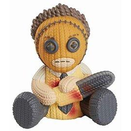 Robots Robots The Texas Chainsaw Massacre: Leatherface Collectible Vinyl Figure