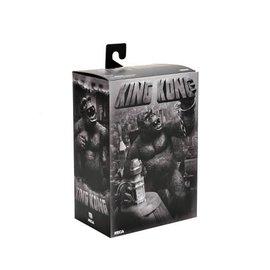 NECA Neca King Kong: Ultimate Kong (Concrete Jungle)