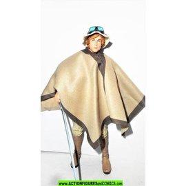 """Hasbro Star Wars Black Series: Luke Skywalker 6"""" Figure OOB"""