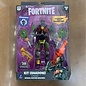 Fortnite: Kit(Shadow) Legendary Series Brawlers Figure