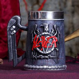 Sideshow Collectibles Slayer Tankard (Nemesis Now)
