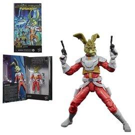 """Hasbro Star Wars Black Series: Jaxxon 6"""" Figure"""