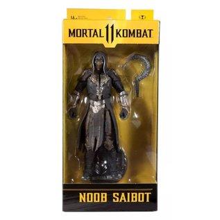 "Mortal Kombat: Noob Saibot 7"" Figure"