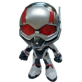 Funko Mystery Mini: Ant-Man