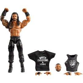 "WWE Elite Collection Roman Reigns 6"" Figure"