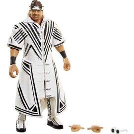 WWE Elite Collection Series 86: The Miz Action Figure