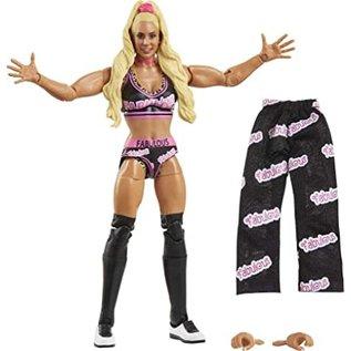 WWE Elite Collection Series 86: Carmella Action Figure