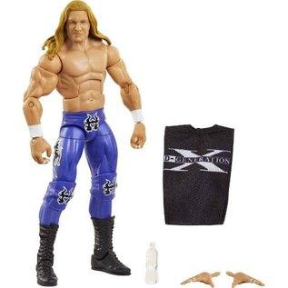 Mattel WWE Elite Collection Series 86: Triple H Action Figure