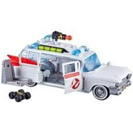 Hasbro Ghostbusters Afterlife Ecto-1 Vehicle