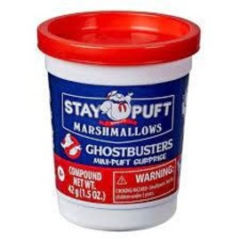 Hasbro Ghostbusters Mini-Puft Surprise Blind Pack