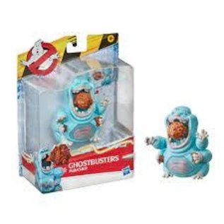 Hasbro Ghostbusters Fright Feature Ghost Muncher Action Figure