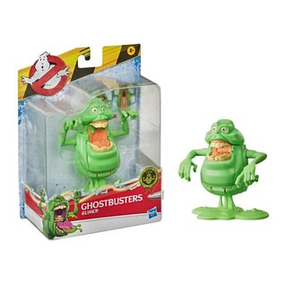 Hasbro Ghostbusters Fright Feature Ghost Slimer Action Figure