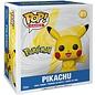 """Funko Pokemon: Pikachu 18"""" Funko POP! #01"""