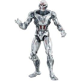Hasbro Marvel Legends Ultron (MCU) Figure OOB