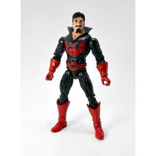 Hasbro Marvel Legends: Black Tom Figure OOB