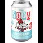 Funko Funko Soda: Savoie-Faire Limited Edition 3,500 pieces