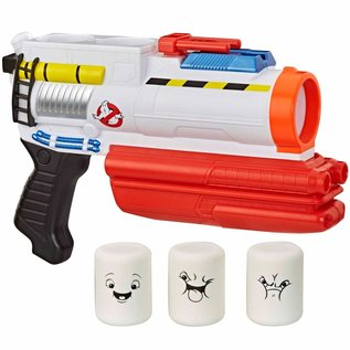 Hasbro GhostBusters: Afterlife Mini -Puft Popper Blaster