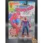 Toy Biz ToyBiz: Spider-Man (The Amazing Spider-Man)