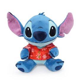 "Phunny Disney Lilo & Stitch: Hawaiian Sitich 8"" Phunny Plush"