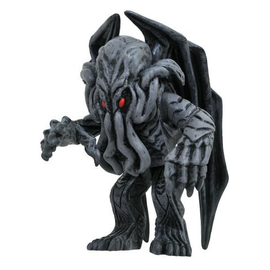 Diamond Select Toys Vinimates: Dark Cthulhu Vinyl Figure