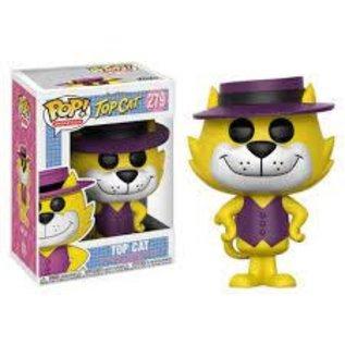 Funko Hanna Barbera: Top Cat Funko POP! #279