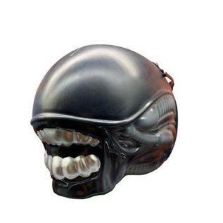 Super 7 Alien: Alien Super Bucket