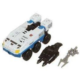 Hasbro Transformers Combiners Wars: Protectobot Rook OOB