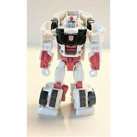 Hasbro Transformers Combiner Wars: Street Wise OOB