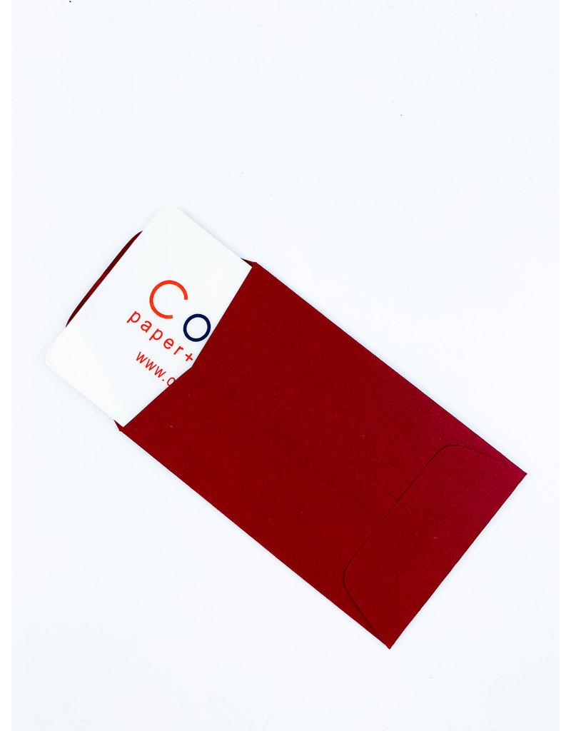 Corazon Inc Gift Card $100