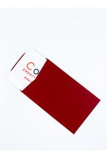 Corazon Inc Gift Card $50