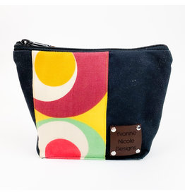 Yvonne Nicole Designs Sundry Bag Small OL