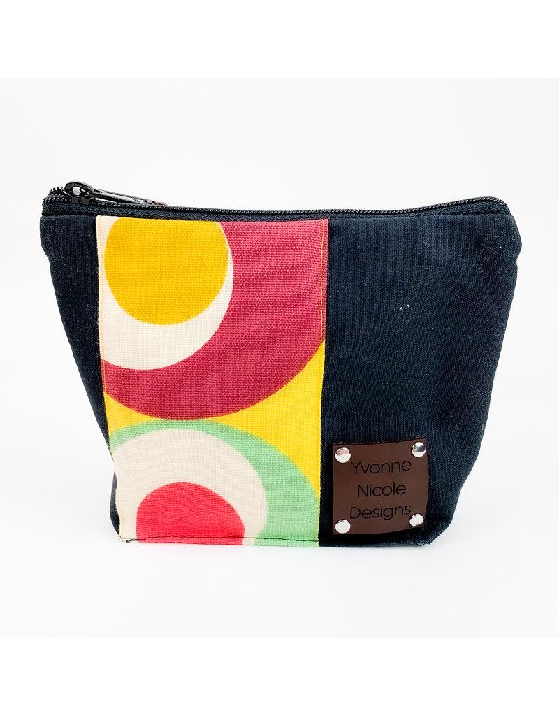 Yvonne Nicole Designs Sundry Bag Small OL